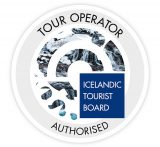 Authorized Tour Operator - Icelandic Tourist Board